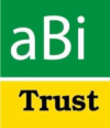 Web-Based Monitoring & Evaluation and aBi Grant Management System Software Tool for ABI Trust