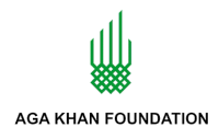 Regional Web-Based Monitoring & Evaluation Software Tool For AGA Khan Foundation