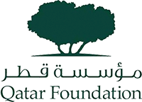 Qatar Foundation ROTA'S COLLABORATIVE WEB-BASED SYSTEM TO PLAN, MANAGE, MONITOR AND EVALUATE RESULTS !