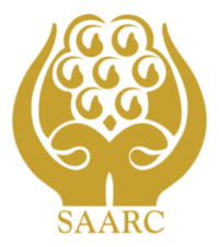 SAARC Web-Based Monitoring and Evaluation System