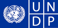 UNDP Web-Based Monitoring and Evaluation System